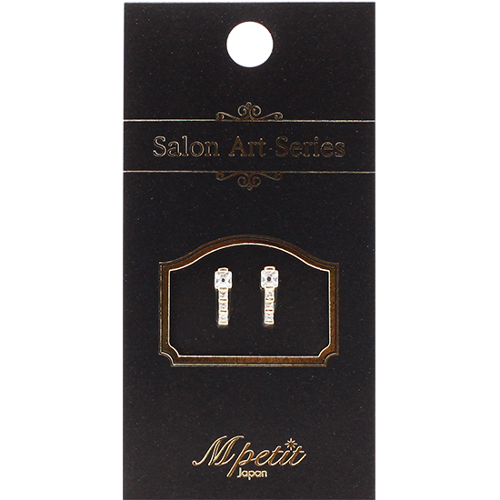 A297 Salon Art Series