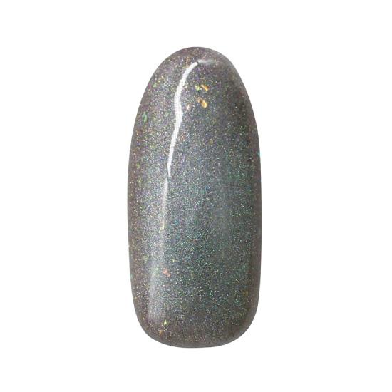 C843 MGEL Magnet Gel