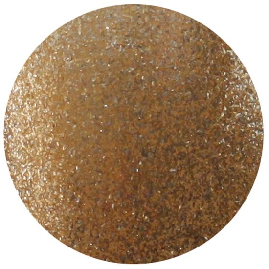 C457 Nail Polish Art Color <br>/ Vintage Gold