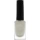 C458 Nail Polish Art Color <br>/ Pearl White