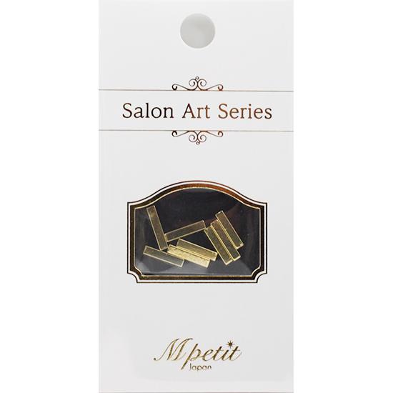 B057 Salon Art Series
