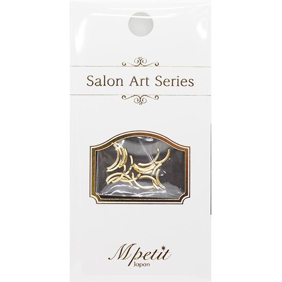 B058 Salon Art Series