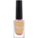 C463 Nail Polish Art Color <br>/ Pearl Pink