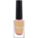 C463 Nail Polish Art Color <br>/ Pearl Pink