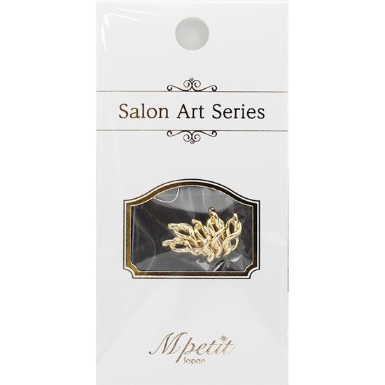B059 Salon Art Series
