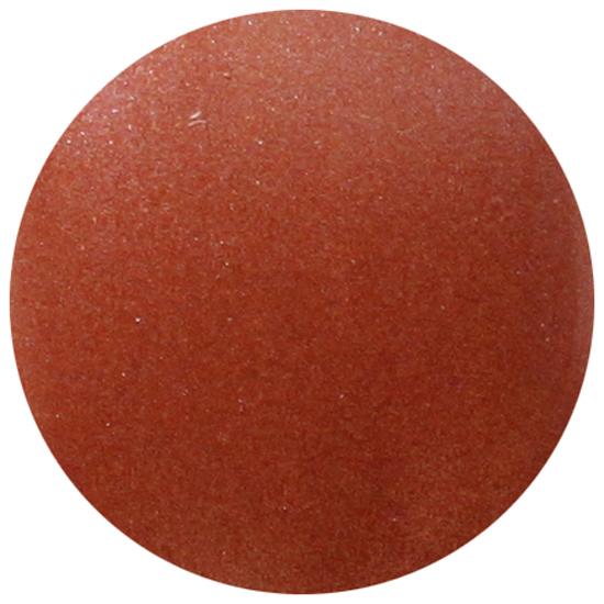 C464 Nail Polish Art Color <br>/ Pearl Orange