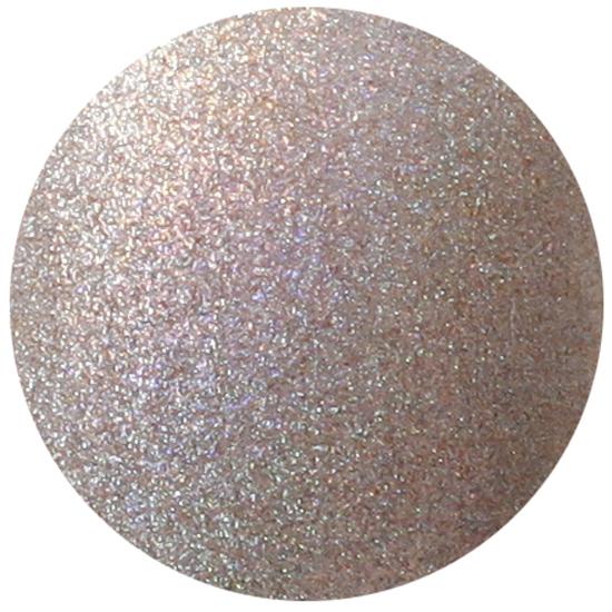 C465 Nail Polish Art Color <br>/ Pearl Brown