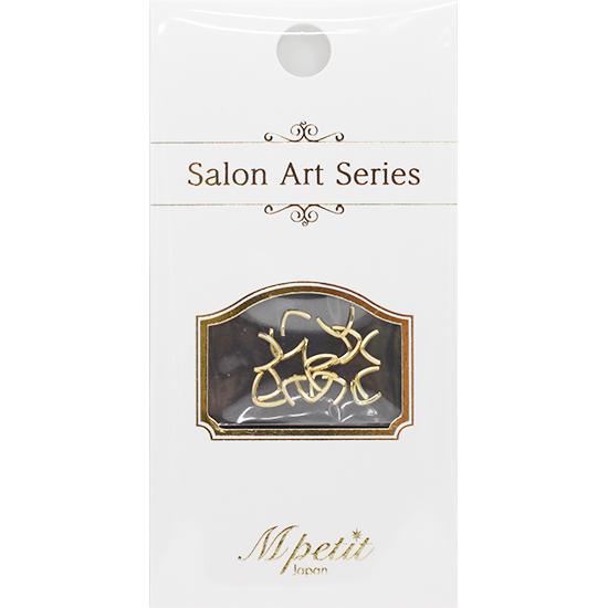 B062 Salon Art Series