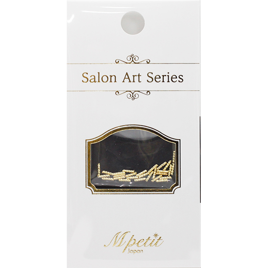 B063 Salon Art Series
