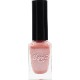 C326 Nail Polish Art Color <br>/ Bohemian Sweet