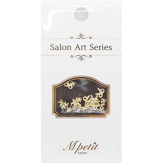 B064 Salon Art Series