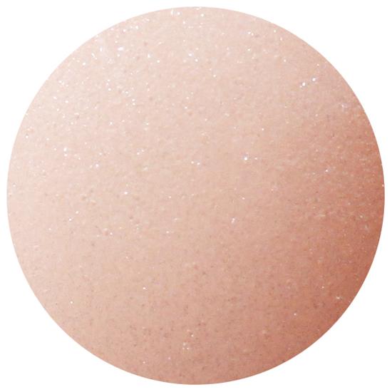 C388 Nail Polish  / Gloss Pink