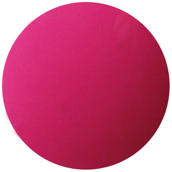 C390 Nail Polish Art Color <br>/ Fuchsia