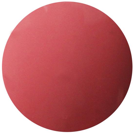 C404 Nail Polish Art Color <br>/ Terra Cotta Sweet