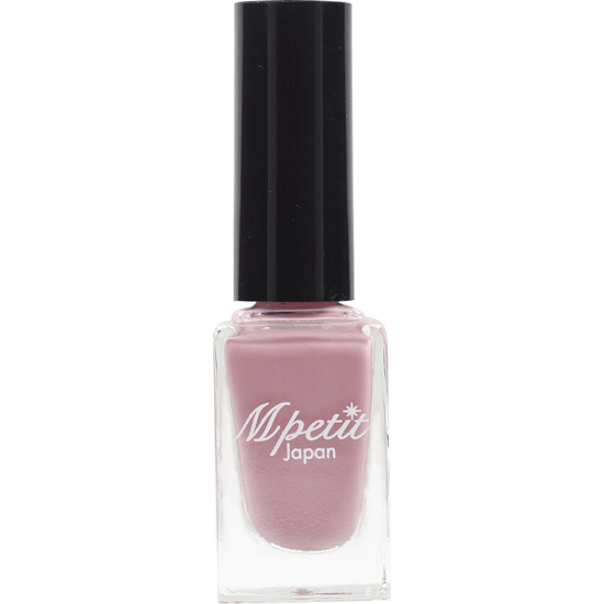 C406Nail Polish Art Color<br>/ Feminity Pink