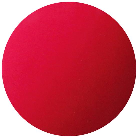 C428 Nail Polish /Strawberry