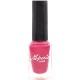 C428 Nail Polish Art Color<br>/Strawberry