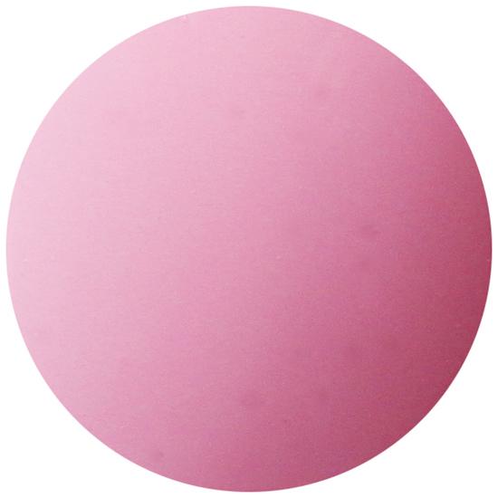 C433  Nail Polish / Baby Pink