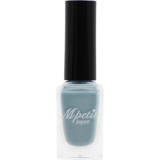 C399 Nail Polish Art Color <br>/ Baby Blue
