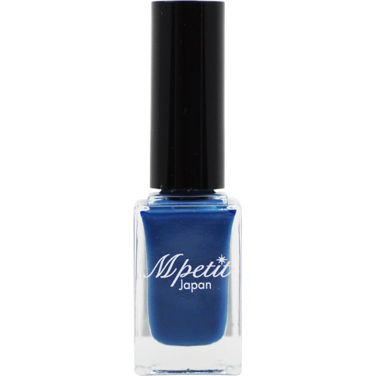 C400Nail Polish Art Color<br>/ Hawaiian Blue