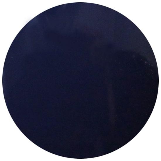 C401 Nail Polish Art Color <br>/ Blue Moon