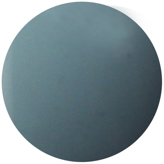C408 Nail Polish Art Color <br>/ Grayish Blue