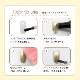 D127 MGEL Mirror Stick<br>/Pink