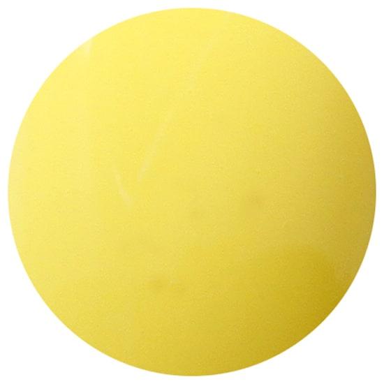 C442 Nail Polish Art Color <br>/ Yellow
