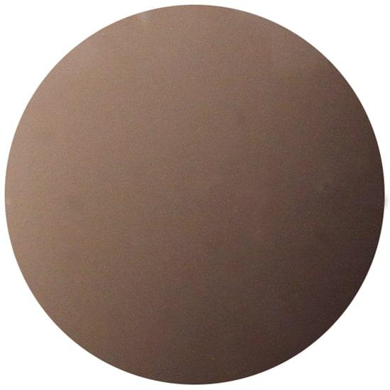 C411 Nail Polish  / Browny