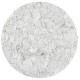 B155 Hight Grade / White bijou
