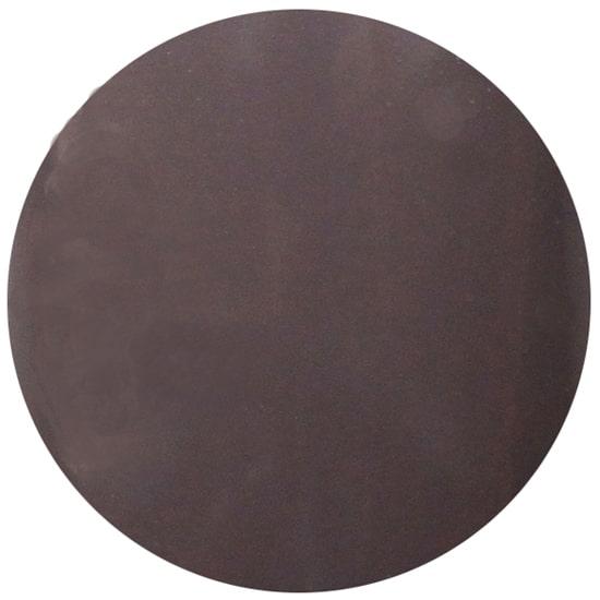 C449 Nail Polish Art Color <br>/ Mauve