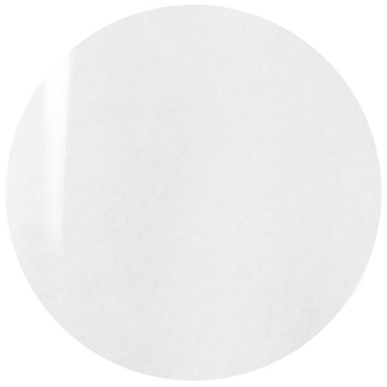 C456 Nail Polish Art Color <br>/ Top Shine