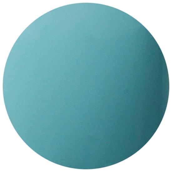 C473 Nail Polish Art Color <br>/ Aqua