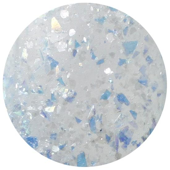 C734 MGEL 3step Gel <br>/ Shiny Blue