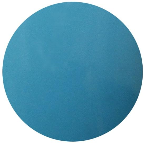 C480 Nail Polish  / Turquoise