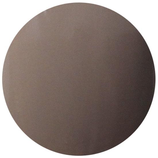 C476 Nail Polish  / Saddle Brown