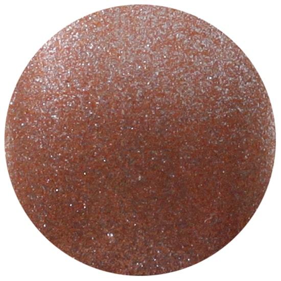 C468 Nail Polish Art Color <br>/ Pink Gold