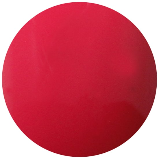 C447 Nail Polish Art Color <br>/ Vermilion Pink