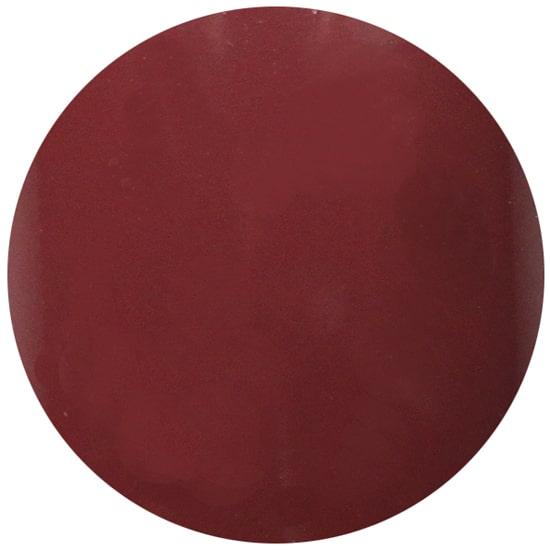 C448 Nail Polish Art Color <br>/ Red Retro
