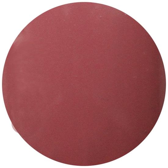C450 Nail Polish  / Mauve Pink