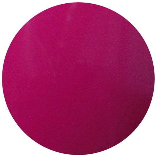 C483 Nail Polish  / Hot Pink