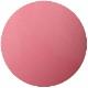E005 Gel in Polish <br>/ Fairy Pink