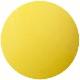 E006 Gel in Polish <br>/ Yellow