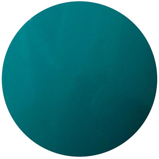 E007 Gel in Polish <br>/ Tropical Blue