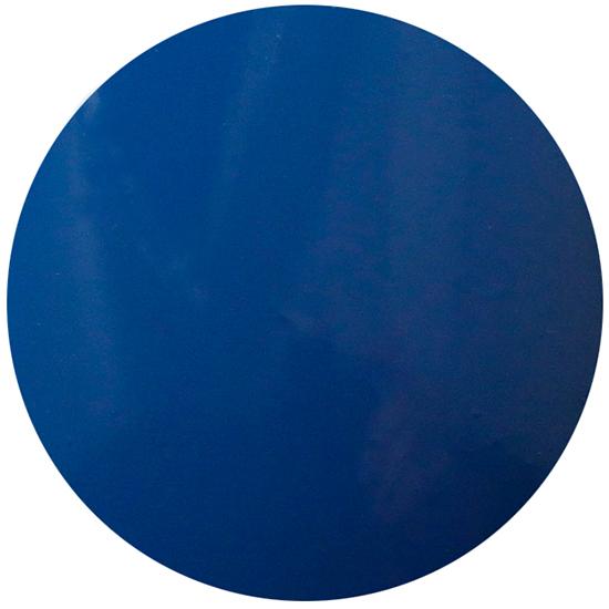 E008 Gel in Polish <br>/ Hawaiian Blue