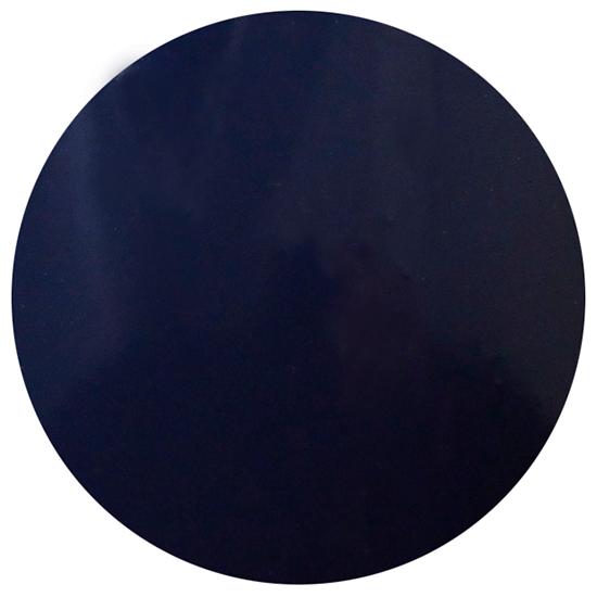 E011 Gel in Polish <br>/ Blue Moon