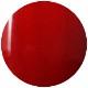 C765 MGEL / Red