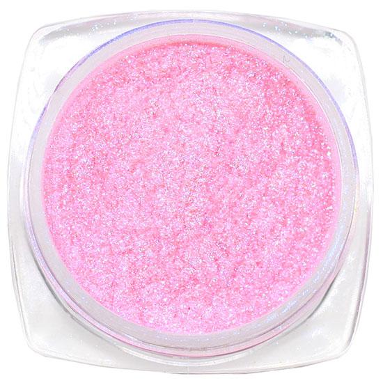 B907 Aurora Powder
