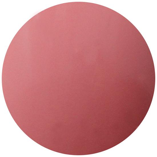 E013 Gel in Polish <br>/ Feminity Pink