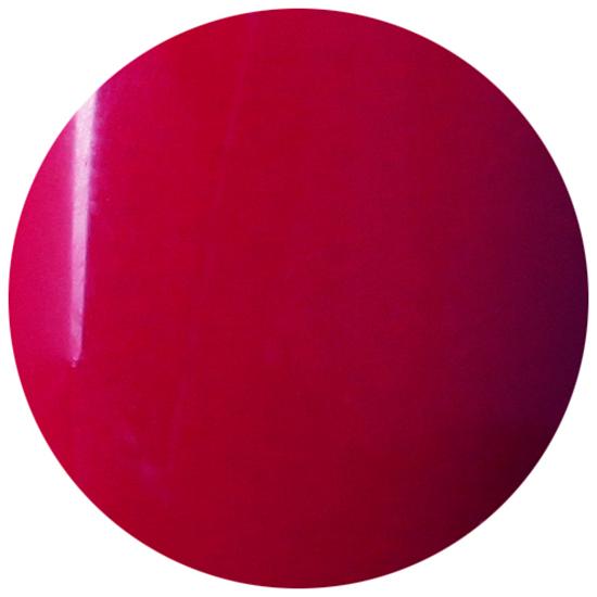 C766 MGEL Professional series <br>/ Sweet Red